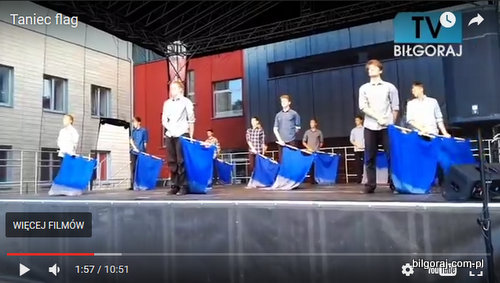 taniec_flag_bilgoraj_video.jpg