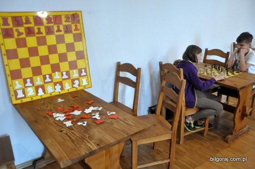 wakacyjne_zajecia_szachowe_bilgoraj__1_.JPG