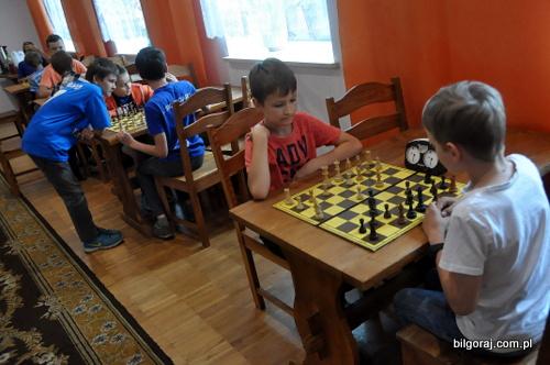 wakacyjne_zajecia_szachowe_bilgoraj__2_.JPG