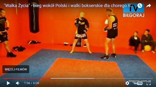 walka_zycia_video.jpg