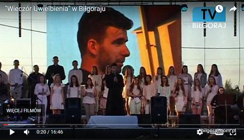 wieczor_uwielbienia_bilgoraj_boze_cialo_video.jpg