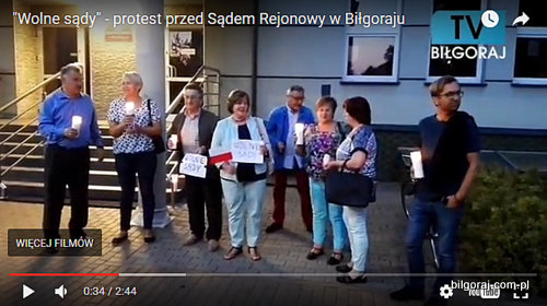 wolne_sady_protest_bilgoraj_video.jpg