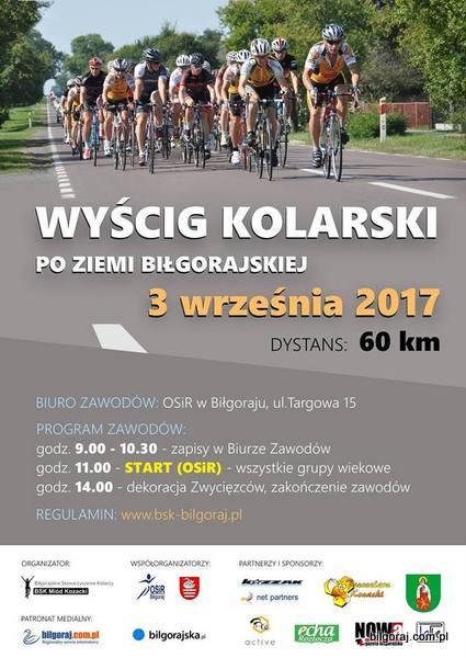 wyscig_po_ziemi_bilgorajskiej_plakat.jpg