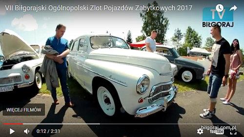 zlot_zabytkow_bilgoraj_2017_video.jpg