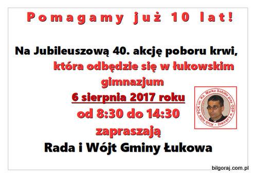 akcja_poboru_krwi_lukowa_plakat.jpg