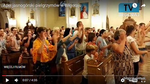 apel_jasnogorski_bilgoraj_video.jpg