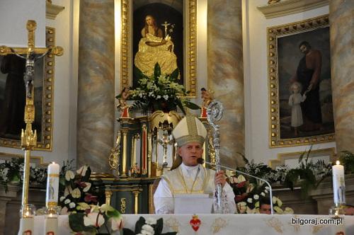 arcybiskup_mieczyslaw_mokrzycki.JPG
