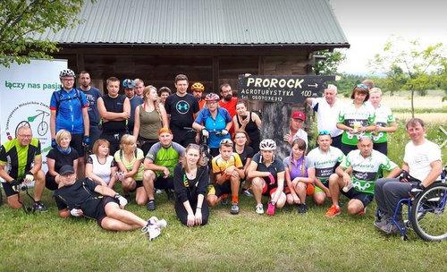 bilgoraj_bike_camp.jpg