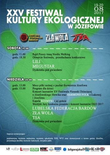 eko_festiwal_jozefow_plakat.jpg