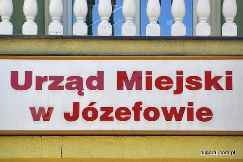 jozefow.JPG