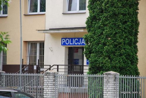 komenda_policji_bilgoraj.JPG