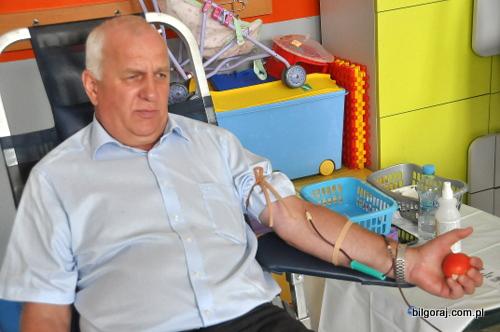 krwiodawcy_lukowa__2_.JPG