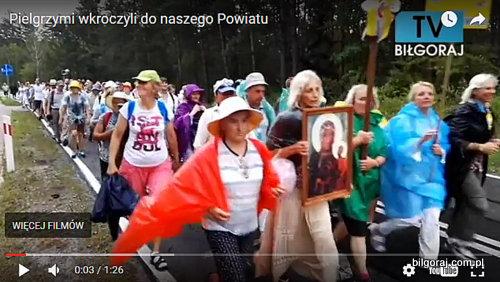 pielgrzymi_w_jozefowie_2017_video.jpg
