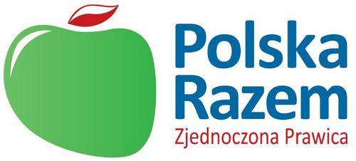 polska_razem_logo_1.jpg