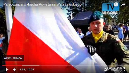 powstanie_warszawskie_film.jpg