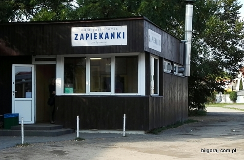 zapiekanki_jan_pyznarski.jpg