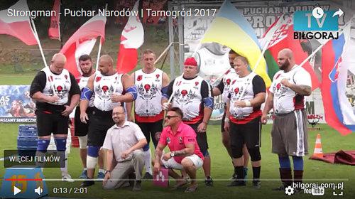 zawody_stringman_tarnogrod_2017_video.jpg
