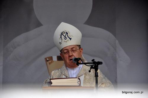 biskup_mariusz_leszczynski.JPG