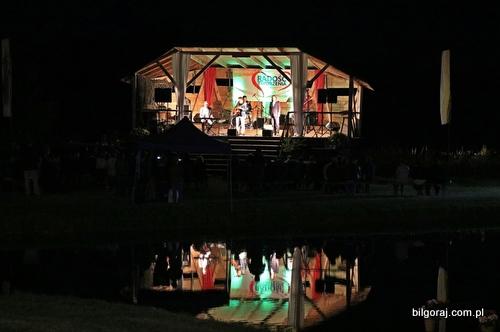 festiwal_radecznica_2017.JPG