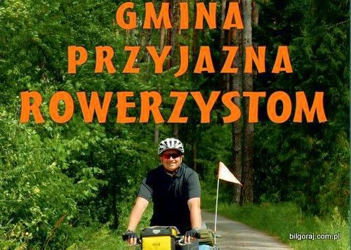 gmina_przyjazna_rowerzystom.jpg