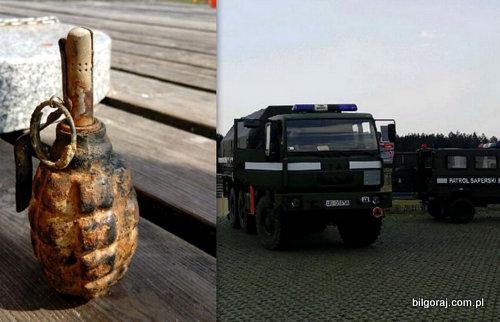 granat_nad_zalewem_bojary.jpg