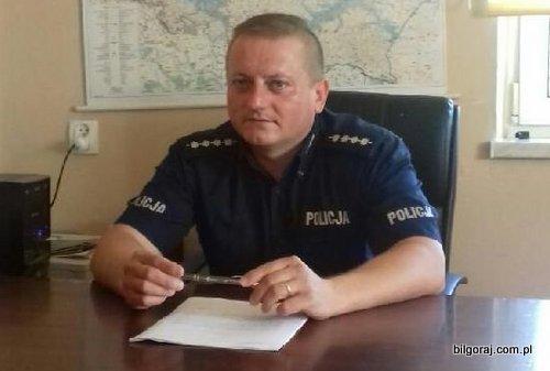 policja_bilgoraj.jpg