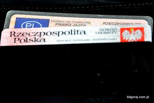 prawo_jazdy.JPG