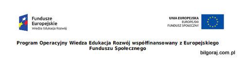proktyki_zagraniczne_zsl_bilgoraj__1_.jpg