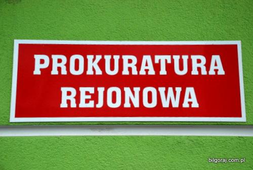 prokuratura_rejonowa_bilgoraj.JPG