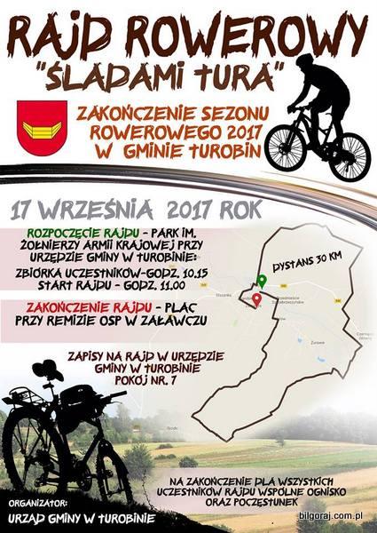 rajd_rowerowy_turobin_plakat.jpg