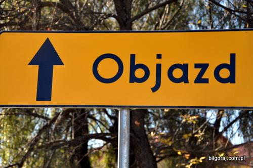 remonty_drogowe_ksiezpol.JPG