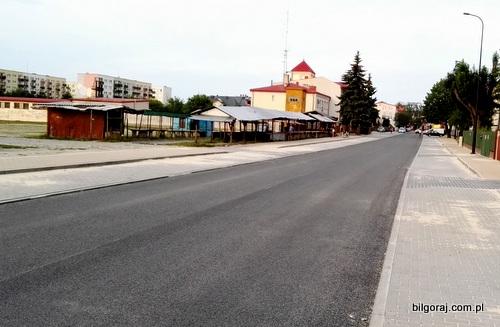 ulica_dabrowskiego.jpg