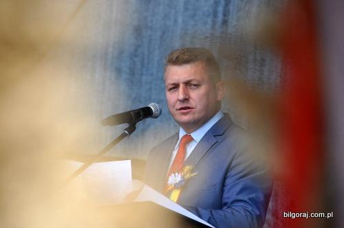 zbigniew_pyczko.JPG