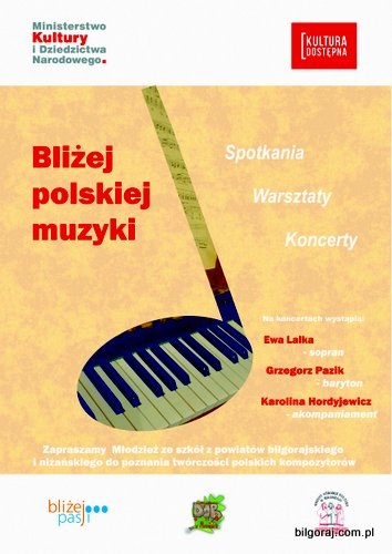 blizej_polskiej_muzyki.jpg