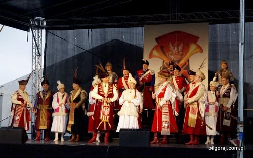 festiwal_patriotyczny_turobin.jpg
