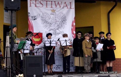 festiwal_patriotyczny_turobin_2017.jpg