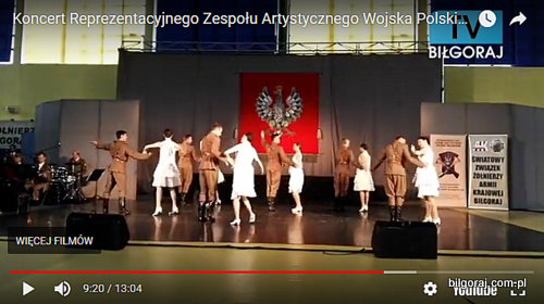 koncert_patriotyczny_bilgoraj_video.jpg
