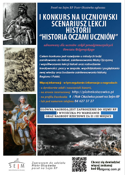 konkurs_lekcja_historii_piotr_olszowka_plakat.jpg