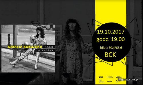 natalia_kukulska_koncert_plakat.jpg
