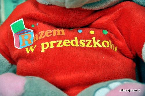 oplaty_za_przedszkole_bilgoraj.JPG