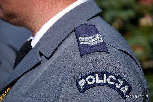 podsumowanie_wakacji_policja_bilgoraj.JPG