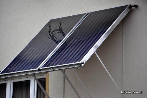 solary.JPG
