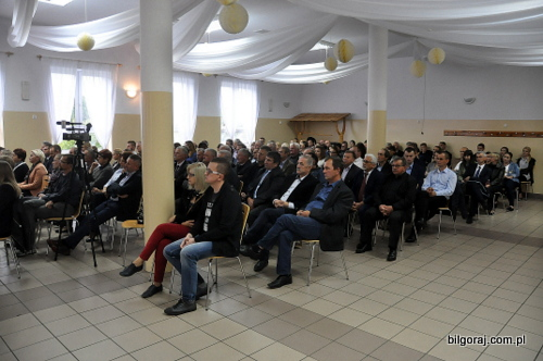 spotkanie_psl_bilgoraj.JPG