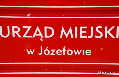 um_jozefow.JPG