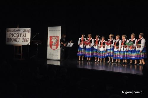 festiwal_piosenki_ludowej_bilgoraj_2017_1.JPG