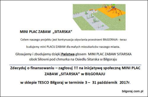 glosowanie_plac_zabaw_tesco.jpg