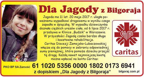 jagoda_stasiewicz.jpg