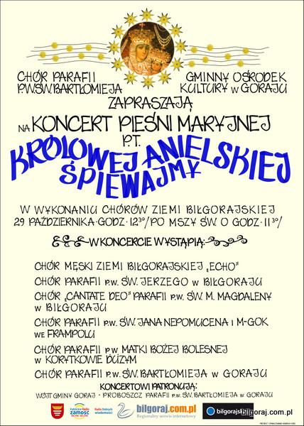 koncert_chory_goraj.jpg