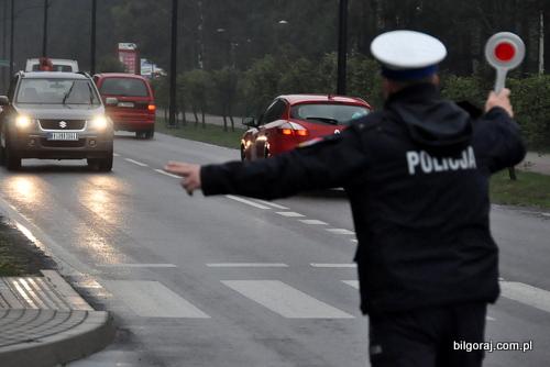 kontrole_policyjne_powiat_bilgorajski.JPG