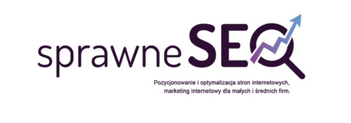 logo_krzywe_url_facebook.jpg